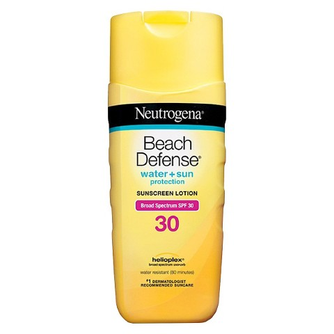 Neutrogena-Beach-Defense-SPF30