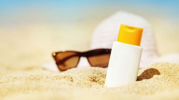 Sun-Protection-760x428